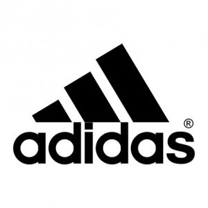 catering client - adidas