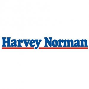 catering for harvey norman