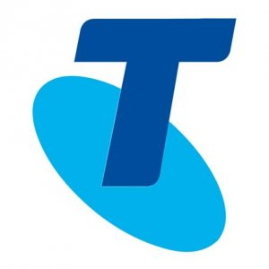 catering for telstra