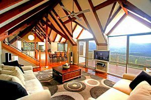 room for hire country Victoria