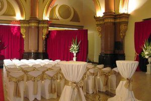 Melbourne Caterers
