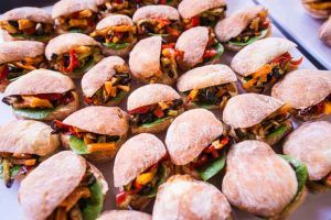 Funeral Catering Services Melbourne
