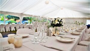 wedding catering companies in Melbourne