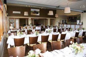 private wedding catering companies