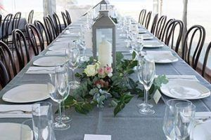 Catering Companies Melbourne